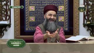 Hazreti Ali Efendimiz'in Kâbe'de Kendisinden Duâ Öğrendiği Zât Kimdi?
