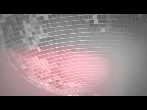 We Believe pres. DJ BEE @ Victoria Club (Mallorca) 05.01.14 || Official Teaser