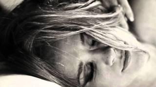 Lora Karadjova feat. 100 Kila - Spusnati Zavesi (Fang Remix)