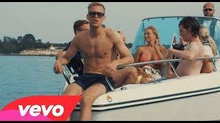 Mads Hansen | Sommerkroppen! 🔥 Orginal