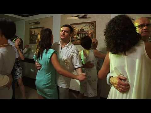 """Гурт """"Всьо Чотко!"""", відео 20"""