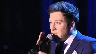 Matt Cardle FanVideo - Hit my heart