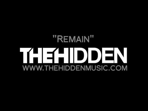 The Hidden-Remain.mp4