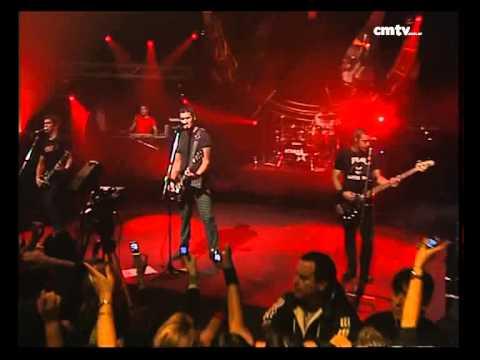 Attaque 77 video Cúal es el precio? - CM Vivo 2007
