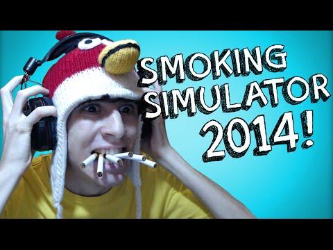 Come smettere di fumare targhe efficaci