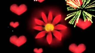 Video A Todo Corazón de Alberto Cortez