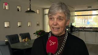 Bouwmeester: 'Reden collegecrisis Almere mager'