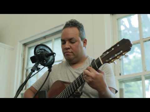 Música y letra: Waldemar Reyes Todos los derechos reservados © 2018 www.waldemarreyes.com
