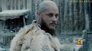 The Real Vikings - Who Was Ragnar Lothbrok ? (Vostfr)
