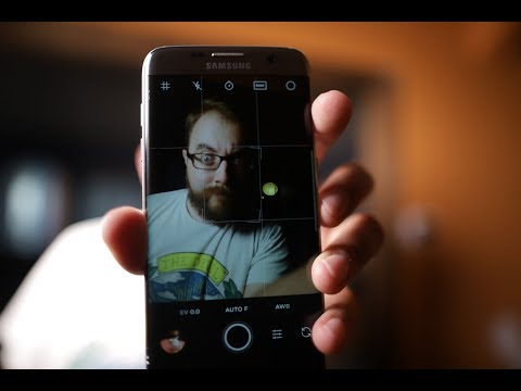 BEST NEW MOBILE PHOTOGRAPHY APP? MOMENT PRO CAMERA APP FIRST IMPRESSIONS AND (SORTA) REVIEW