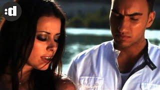 Svenstrup & Vendelboe   Dybt Vand (feat. Nadia Malm & Joey Moe) (Akustisk Version)