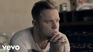 Olly Murs   Dear Darlin' (Official Video)