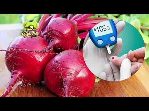 Edulcorante y diabetes mellitus tipo 2