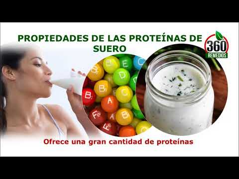 Tabletas con diabetes mellitus insulinodependiente