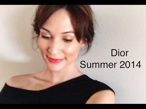 Addict Fluid Stick by Dior #9