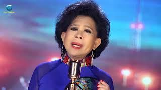 ĐAM MÊ (2018)   Giao Linh
