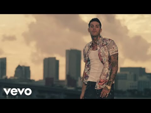 Emis Killa – Wow (Official Video)
