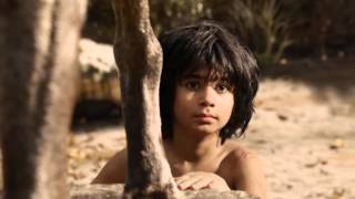 The Jungle Book: Plugged In Movie Review