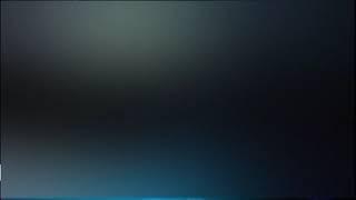 Dialysée depuis 6 ans suite aux ablations rénales, Jésus l'a guérie (22/11/14)