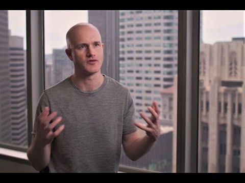 Kā nopelnīt naudu savā vietnes videoklipā
