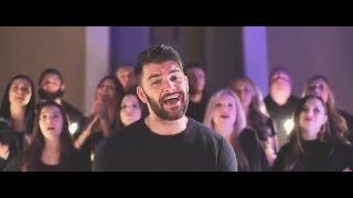 Dylan Scott   Love Yourself (Justin Bieber Cover)