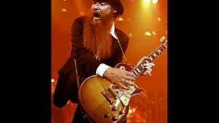 "ZZ top I""m Bad I""m Nationwide and Just got Paid Today"