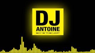Something In the Air (DJ Antoine vs. Mad Mark) [Radio Edit]