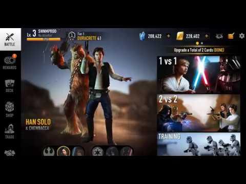 Os 5 melhores jogos multiplayer para Android