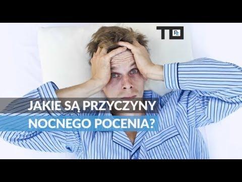 Markery PSA prostaty