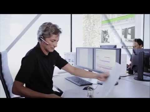 DMG MORI Microset: Perfekte Messergebnisse für jede Anforderung