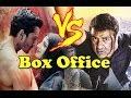 Box Office: Sunny Deol's 'Ghayal Once Again' & 'Sanam Teri Kasam' Collection