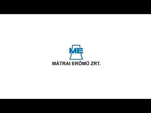 Mátrai Erőmű (Hungary)