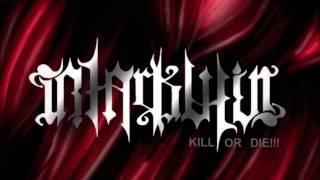 Black Vein - The Conqueror ( Preview EP )