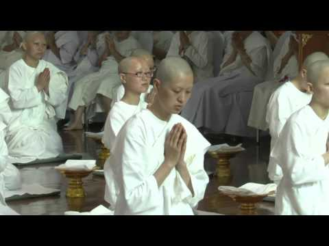 สตรีมแบบสดของ วัดร่ำเปิง Wat Ram Poeng