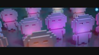 Nils van Zandt – Hitmix 2k16 (Official Music Video) (HD) (HQ)