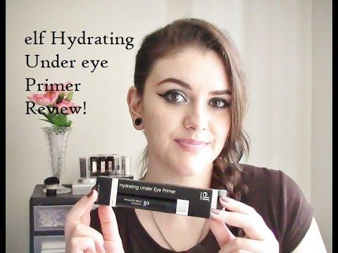 Hydrating Under Eye Primer by e.l.f. #4