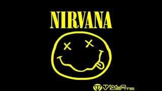 R3hab & NERVO & Ummet Ozcan vs Nirvana - Revolution Smells Like Teen Spirit (TayloVicente Mashup)