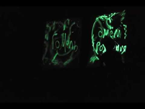 """Фото: Выступление эстрадно-цирковой студии """"Jin Roh""""_01"""