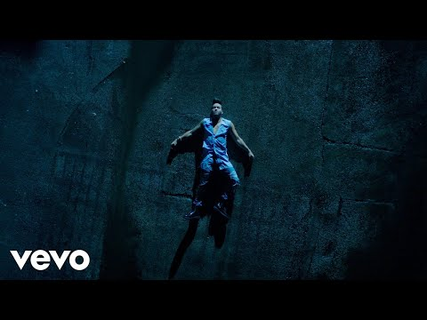Prince Royce - Señorita Por Favor