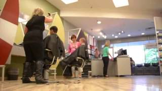 What It's Like to be a Great Clips Franchisee