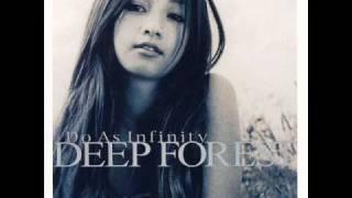Deep Forest Sweet Lullaby (SWEET Remix) ;))
