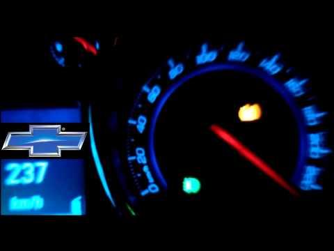 Die Auftankung das Benzin die Karte