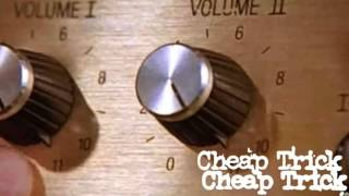 Cheap Trick - Hello There/Stiff Competition