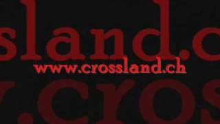 Crossland video preview