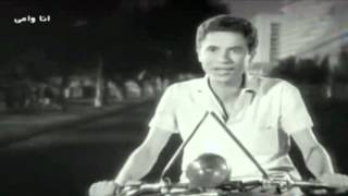 اغاني حصرية عمري ما هجري وراك ---- ماهر العطار تحميل MP3