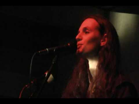 "Sara Crawford - ""Cyclone"" - Hearth Atlanta March 2010"