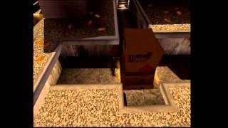 Toy Story 3 (PS2) Walkthrough PART 6