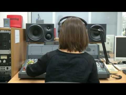 DJS - alle wichtigen Infos rund um die Deutsche Journalistenschule