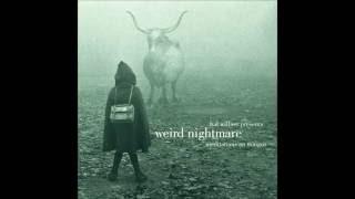 Weird Nightmare meditation on mingus - Hal Willner (full album)
