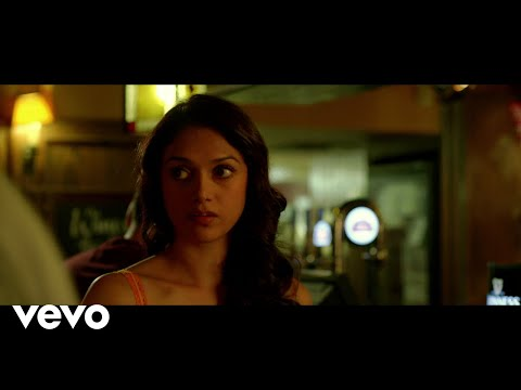 Ting Rang